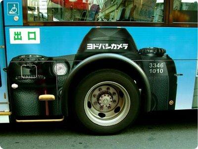 bus-camera