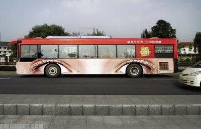 bus-eyes