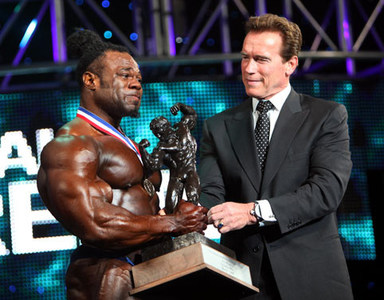 arnoldpic