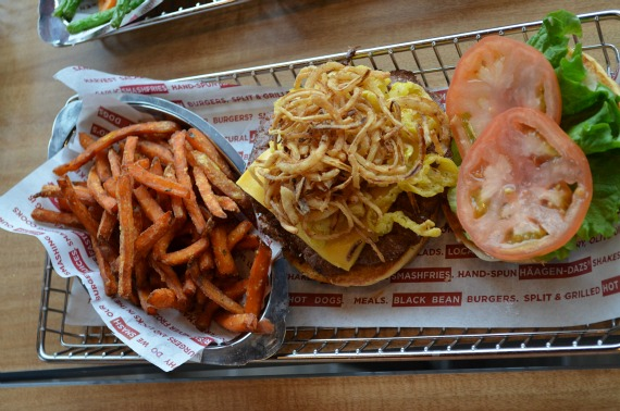 smashburger